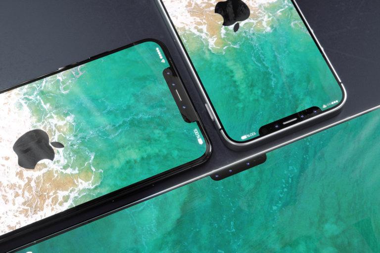 iMacやMacBookの将来は、iPhoneXのデザインになる?iPad04