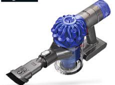 ダイソン V6トリガーエクストラ HH08MHPLS