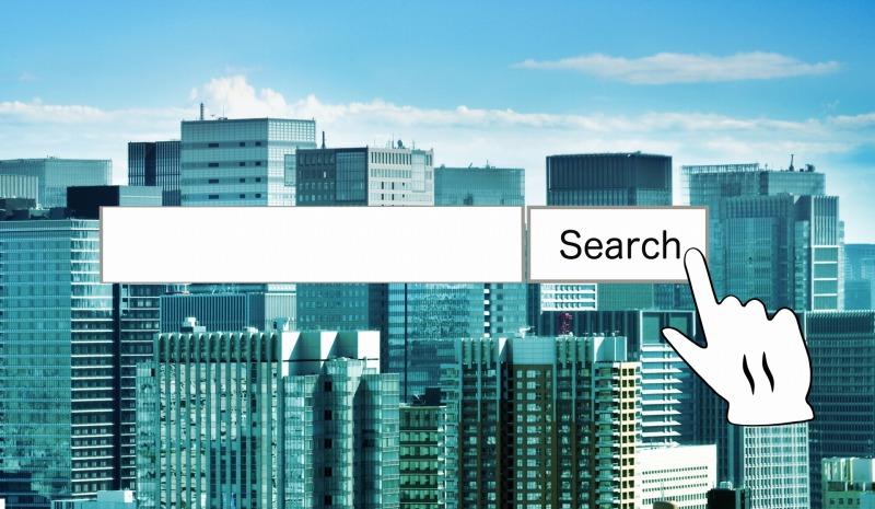 未公開物件!,ネット上,賃貸不動産物件,掘り出しモノ情報,イエプラ,ietty,ATBB,アットビービー