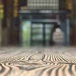 長谷寺(奈良)に近くて便利な駐車場リスト7選!混雑時にも迷わず駐められる!