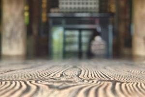 長谷寺(奈良)の駐車場,長谷寺(奈良)の駐車場7選,長谷寺(奈良)に近い駐車場リスト,長谷寺(奈良)に近い駐車場は500円/1回,長谷寺(奈良)に近い駐車場は混む?