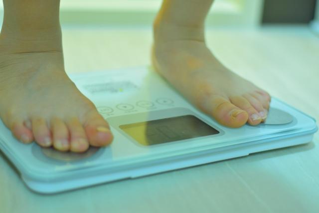 正月太りの原因と解消法(対策)!ダイエットで体重をリセットする秘訣!,正月太り,正月太りの原因と解消法,正月太りをリセットする秘訣!